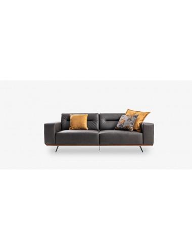 Gram Sofa