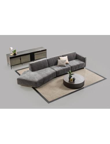 Nirvana Armchair Stuhl